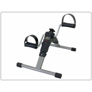 Bewegungstrainer DIGITAL für Arme & Beine - Arm und Beintrainer Training Digitaltrainer