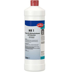 MILCHAUFSCHÄUMERREINIGER Spezialreiniger für Milchaufschäumer Eismaschinen