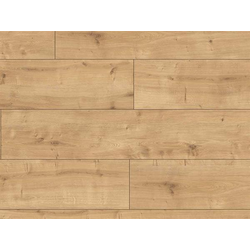 Laminat Jangal 8187 Forchet Oak Wood Line 8mm