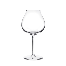Peugeot Paris Bouquet Rotweinglas 6 Stk
