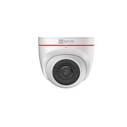 EZVIZ EZVIZ C4W Outdoor WLAN Dome Kamera Überwachungskamera