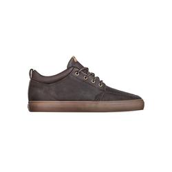 Globe GS Chukka - choco/mock Sneaker 45
