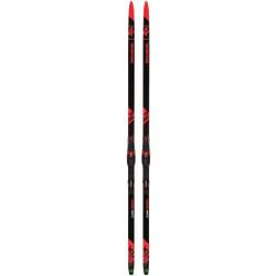 Rossignol - X-Ium Skating Premium S2-Ifp - Skating - Größe: 183 cm