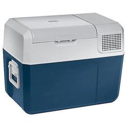 Mobicool MCF 40 Temperaturbereich: +10 °C bis -10 °C, Bis zu 38 Liter (Kühlbox)