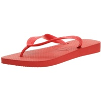 Havaianas Top rot 37/38