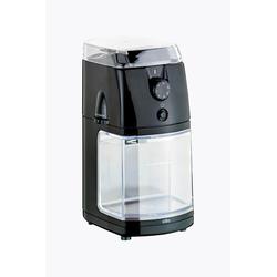 Cilio elektrische Kaffeemühle Robusta