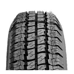 LLKW / LKW / C-Decke Reifen TAURUS 101 195/60 R16 99/97H