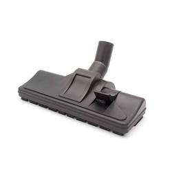 vhbw Bodendüse 32mm Typ 4 passend für Staubsauger Migros HN4000