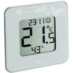 TFA Dostmann Style Thermo-/Hygrometer