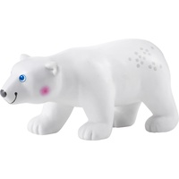Haba Little Friends Eisbär