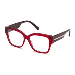 Swarovski Brille SK5390 rot