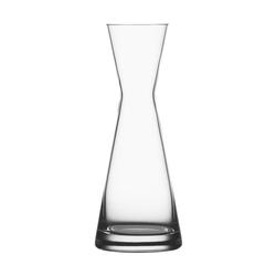 Spiegelau Gläser Karaffen Karaffe Tavola 0,25 L Karaffen 7110157