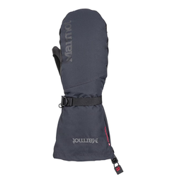 Marmot Expedition Mitt Fäustling, L