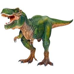 Schleich® Dinosaurs 14525 Tyrannosaurus rex Figur