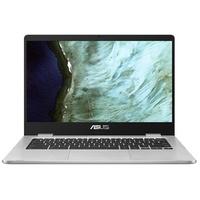 Asus Chromebook C423NA-EB0400