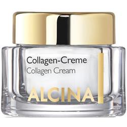 Alcina Collagen Cream 50ml