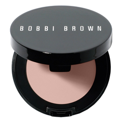 Bobbi Brown Bestseller Neuheiten & Bestseller Concealer 1.4 g Silber