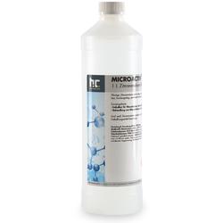 15 x 1 Liter Zitronensäure 50% flüssig(15 Liter)