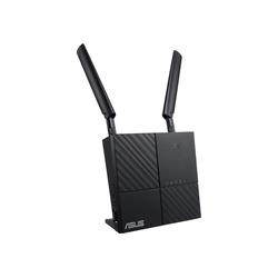 Asus 4G-AC53U WLAN-Router