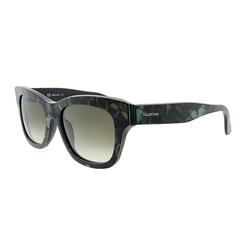 Valentino Sonnenbrille für Damen