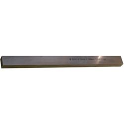 Drehlinge HSSE 12x10x160 mm