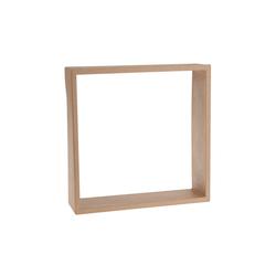 VBS Rahmen Quadrat, 20,5 cm