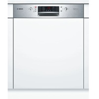 Bosch Serie 4 SMI46IS04E