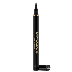 Dolce&Gabbana Nr. 01 - Nero Eyeliner 0.5 ml