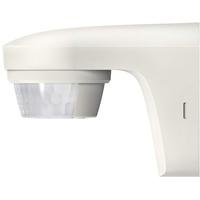 Theben theLuxa S180 PIR-Bewegungssensor weiß