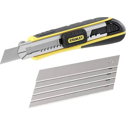 Stanley by Black & Decker Cutter 1-10-481