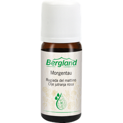 Morgentau Duftöl 10 ml