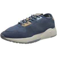 CAMEL ACTIVE Ramble Sneaker blau 42