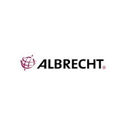 Albrecht DR 750 Digitalradio DAB+/UKW (27750)