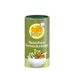 Salatfein Gartenkräuter - tellofix