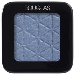Douglas Collection Nr. 860 Lidschatten 1.3 g Damen