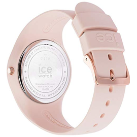 ICE-Watch Ice Glam Colour M 015334