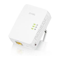 Zyxel Powerline PLA5405 EU Twin GE, Access Point