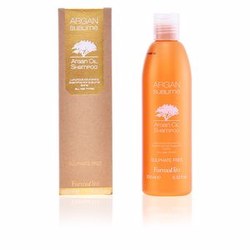 ARGAN SUBLIME shampoo 250 ml