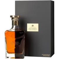 Johnnie Walker King George V Blended Scotch Whisky