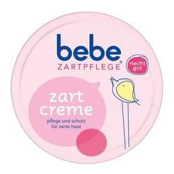 Bebe Zart Creme 50 ml