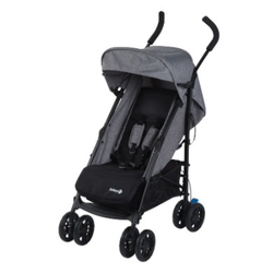 Safety 1st Buggy Up to me Black Chic