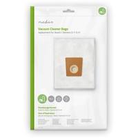 Nedis DUBG121SIB10 Staubsauger Zubehör/Zusatz