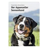 Entlebucher Sennenhund Erfahrungsberichte