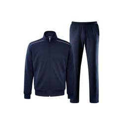 SCHNEIDER Sportswear Trainingsanzug 54