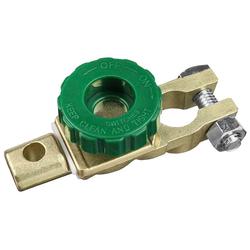 APA Schalter (1-St), 6 - 24 V Batterie Trennschalter