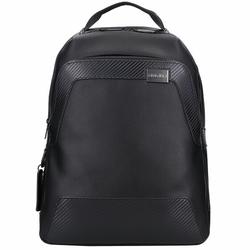 Calvin Klein Rucksack RFID 42 cm Laptopfach black