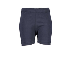 BLUE SEVEN Biker-Pants