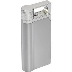USB-Glühfeuerzeug Strom