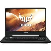 Asus TUF Gaming FX505DT-HN712