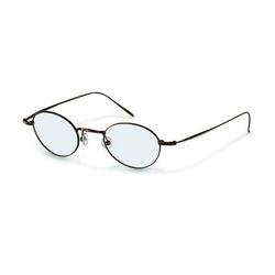 Rodenstock Brille R4792 braun